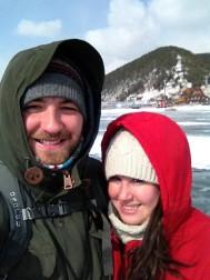 Eskimo Us